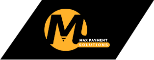 Max Payment Solutions